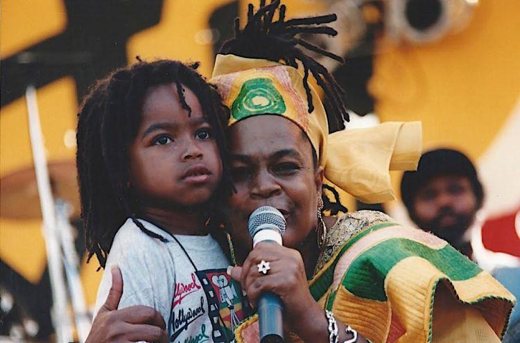 reggae-on-the-river-2