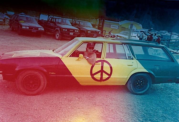 reggae-on-the-river-car