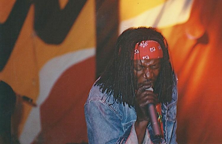 reggae-on-the-river-junior-reid