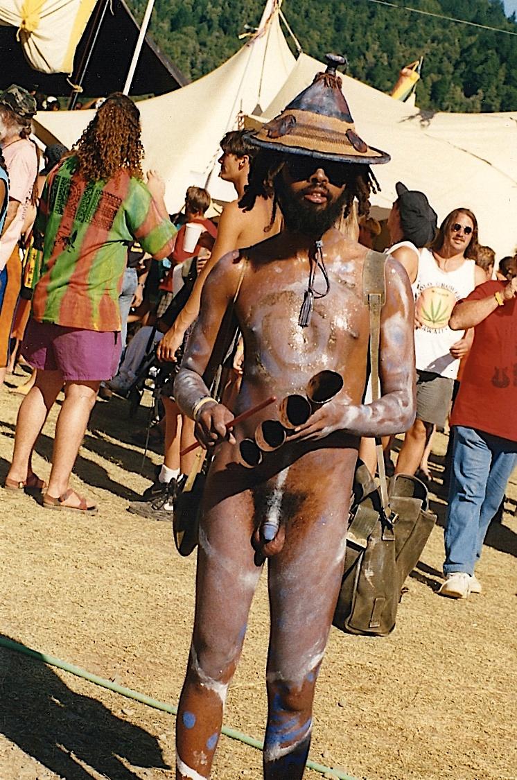 reggae-on-the-river-naked-dude