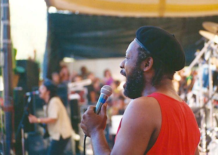 reggae-on-the-river-third-world