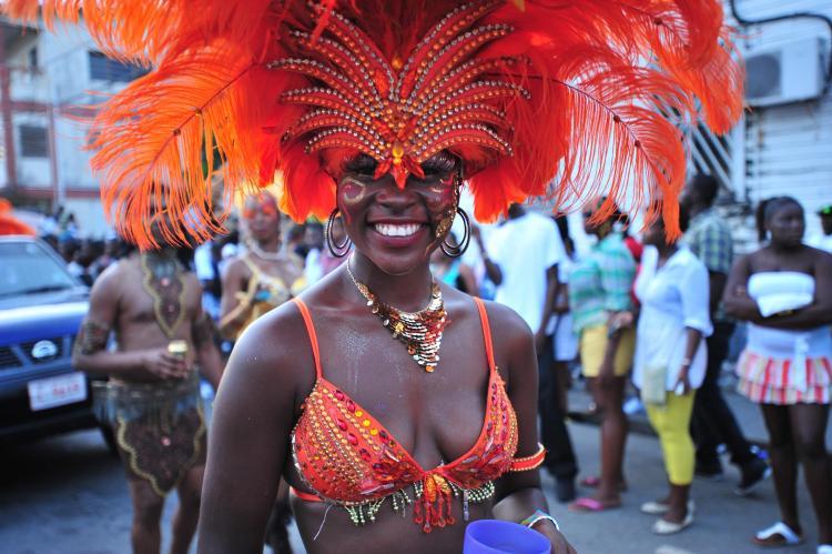 andy-e-williams-antigua-carnival