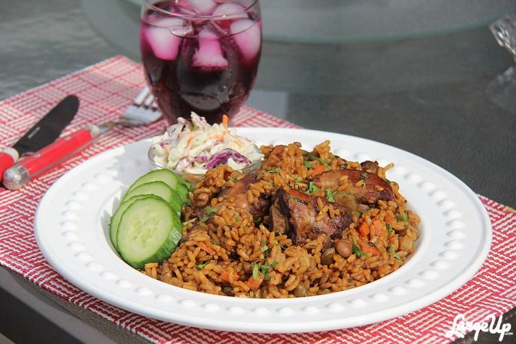 caribbean-pot-chicken-pelau-2