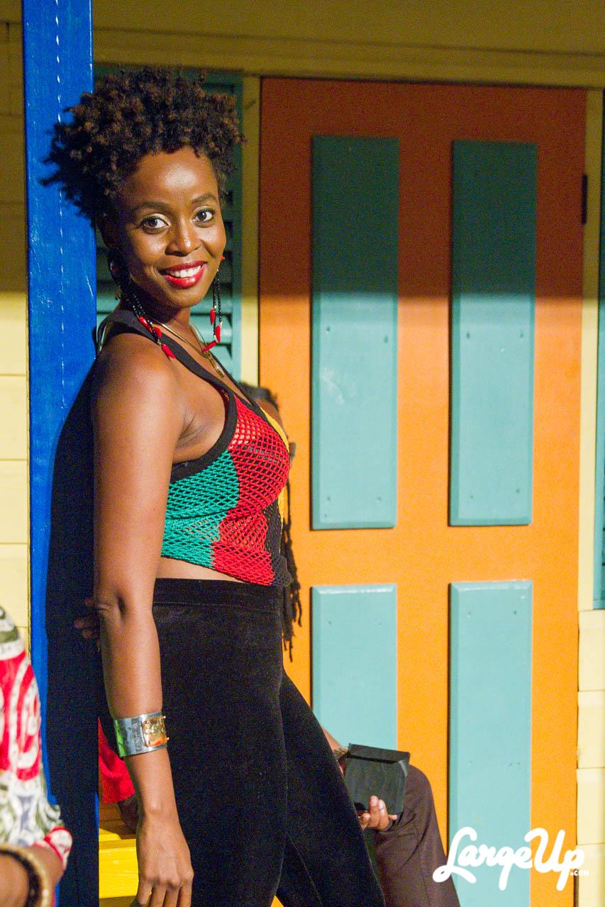 international-reggae-day-12-cherine-anderson