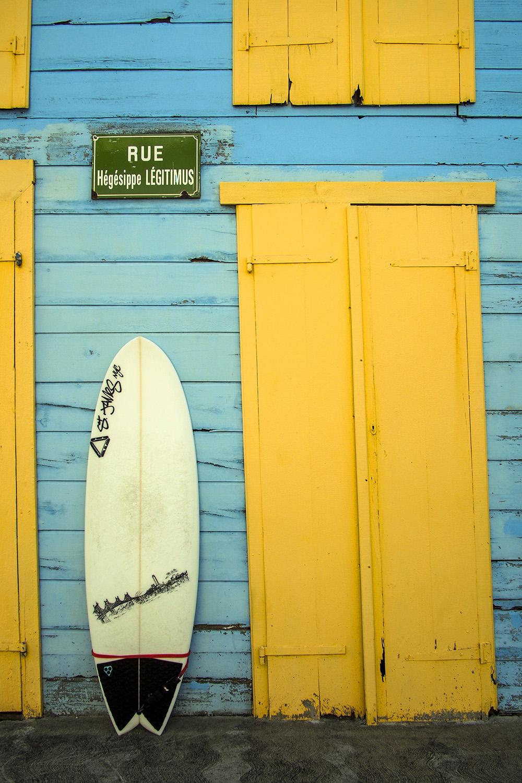 surf-gwadeloupe