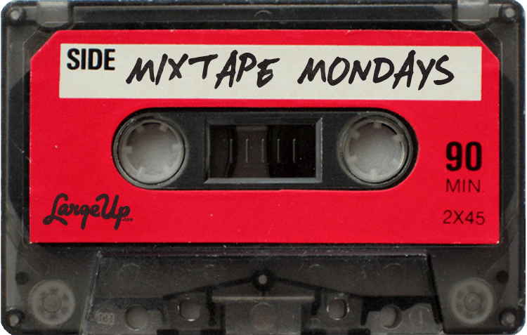 Mixtape Mondays-LargeUp.png