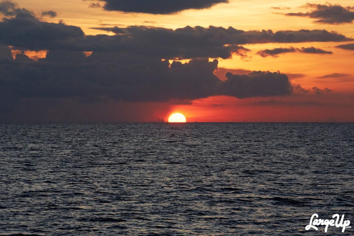 dominica-sunset-8