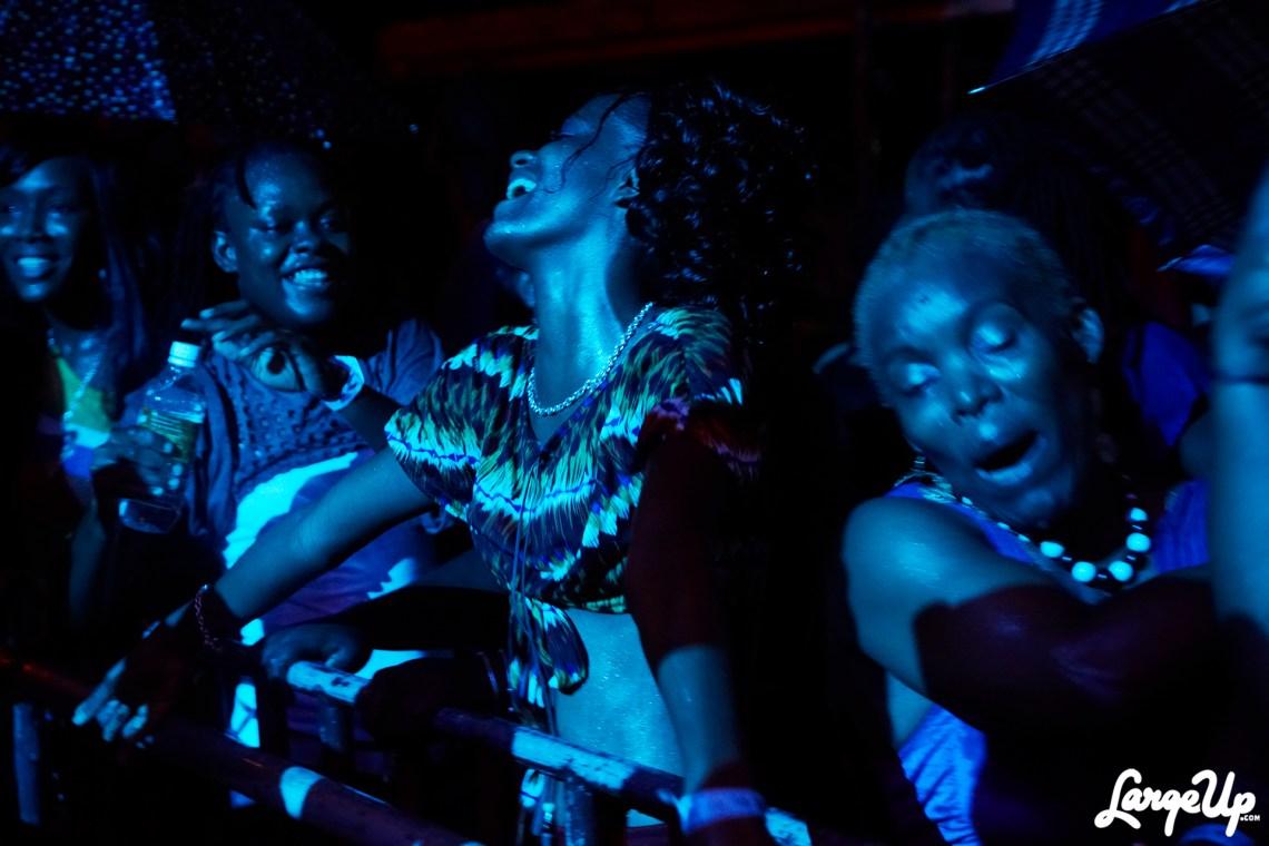 dominica-world-creole-music-festival-1