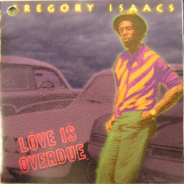 gregory-isaacs-love-overdue