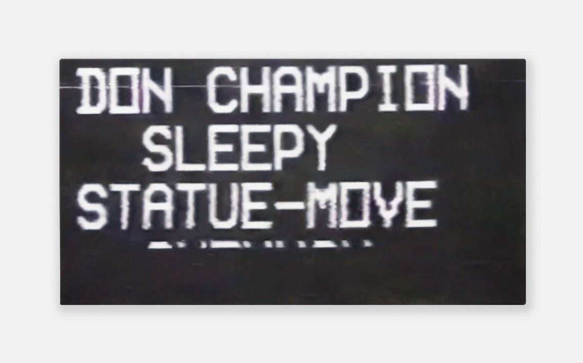 john-garcia-sound-clash-tapes-don-champion