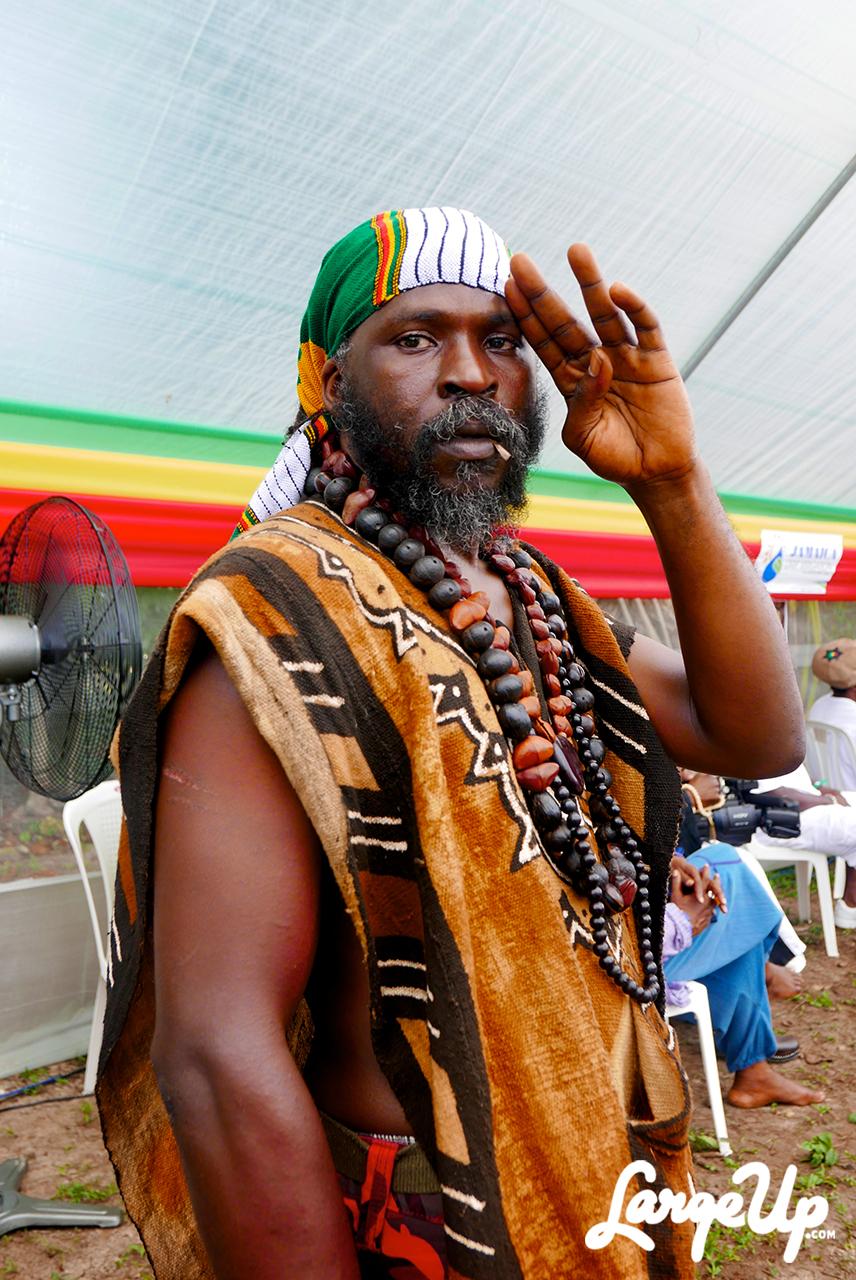 jamaica-cannabis-cup-1