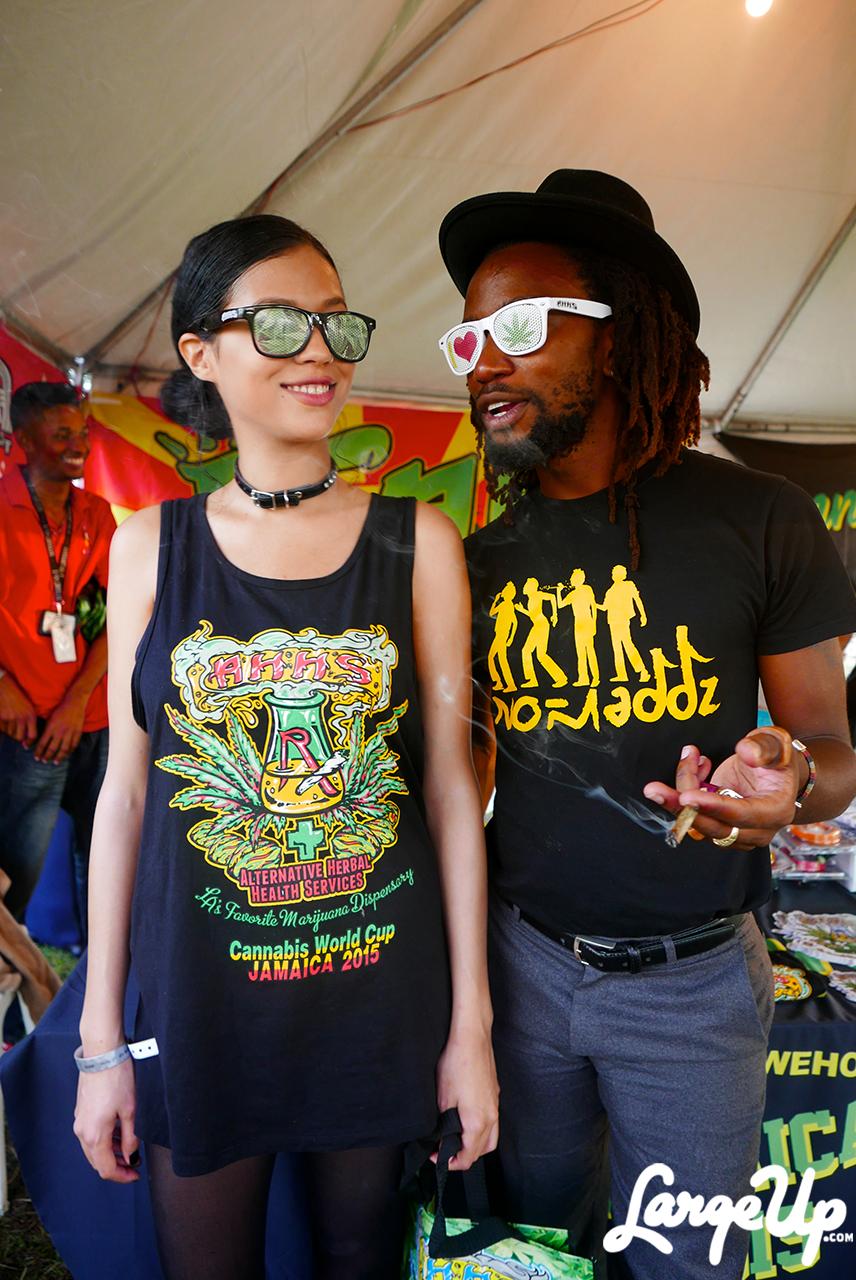 jamaica-cannabis-cup-14