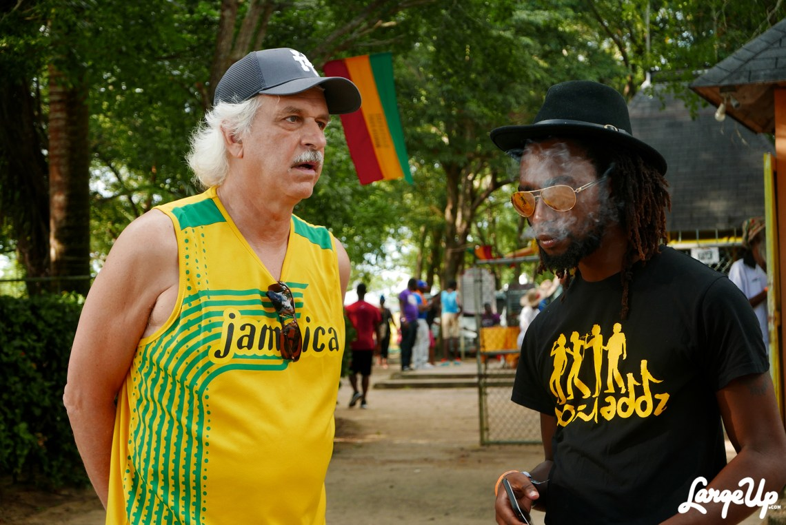 jamaica-cannabis-cup-2