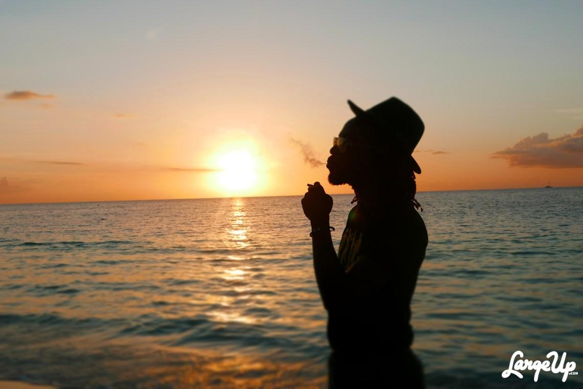 jamaica-cannabis-cup-20