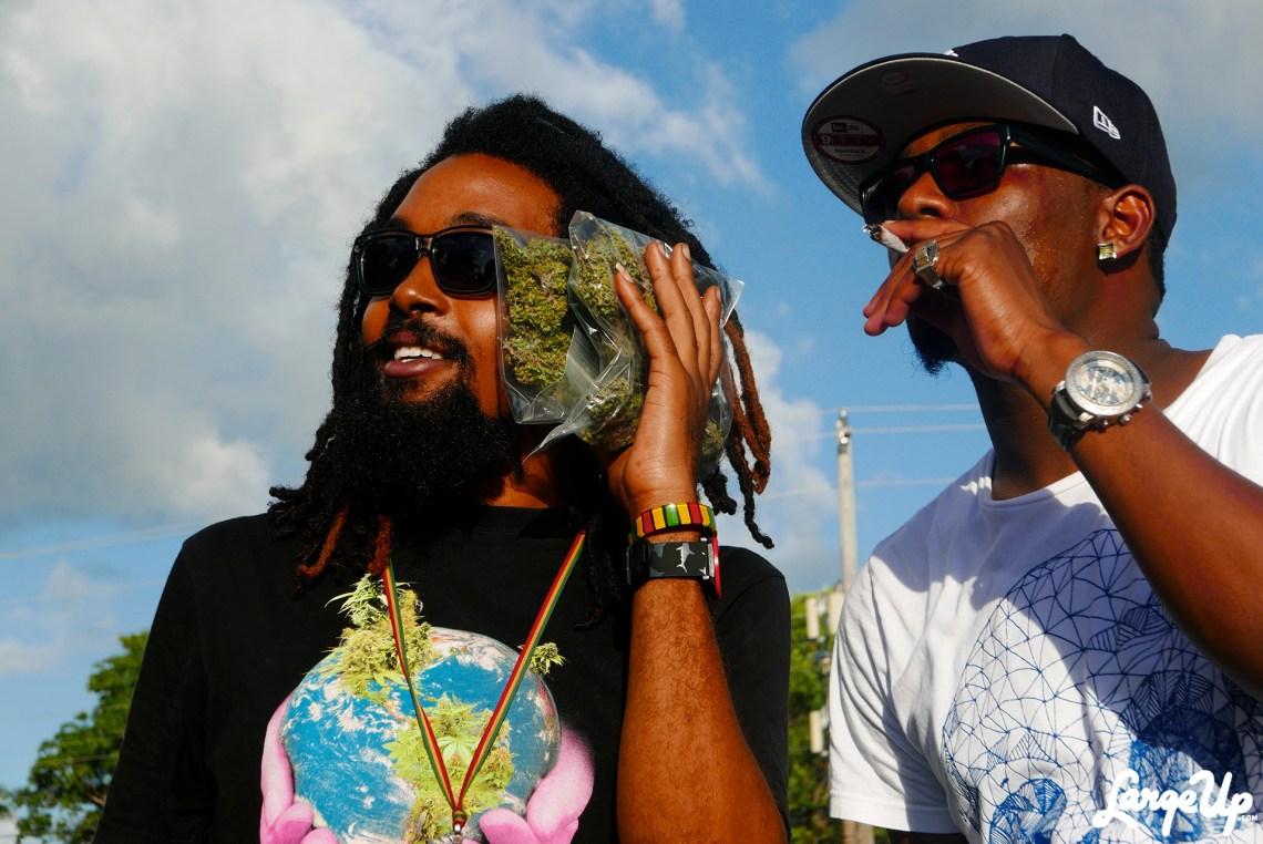 jamaica-cannabis-cup-6