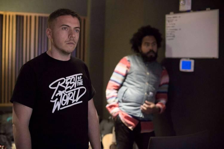 branko-jillionaire-studio