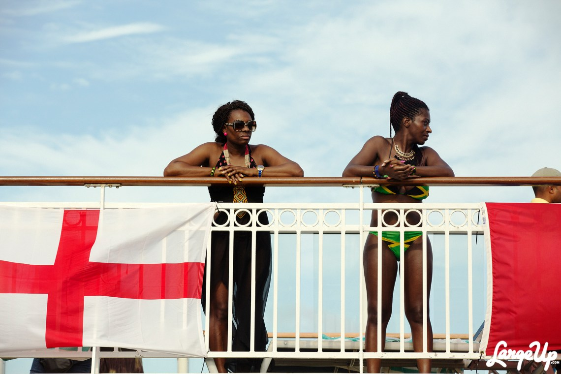jamrock-cruise-girls-2