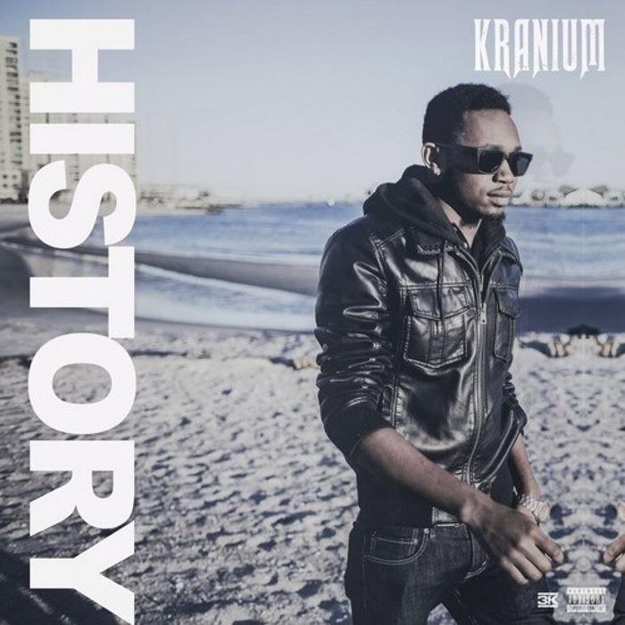 kranium-history-