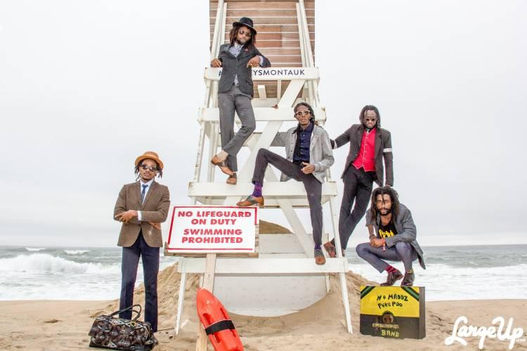 no-maddz-caribbean-albums