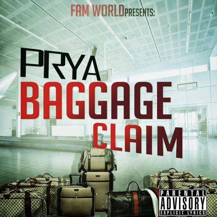 prya-baggage-claim
