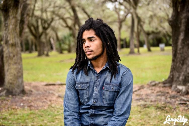 Skip-Marley-Miami