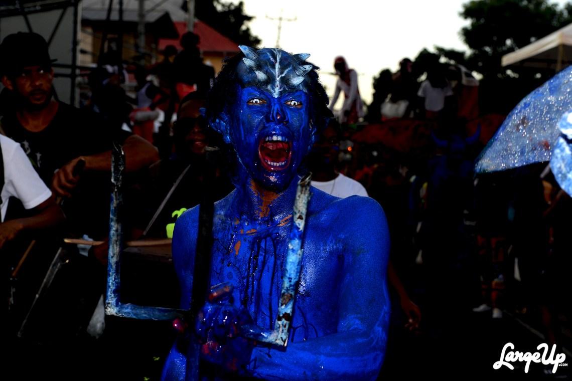 blue-devil-carnival-3
