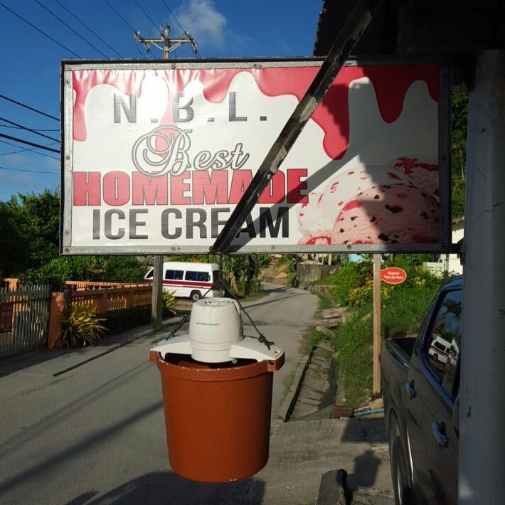 trinidad-ice-cream-2