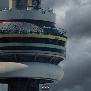 "Check It Deeply: Drake's ""Views"" on Jamaica + Dancehall"