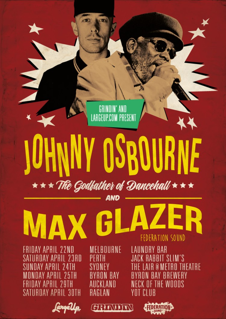 johnny-osbourne-australia-tour