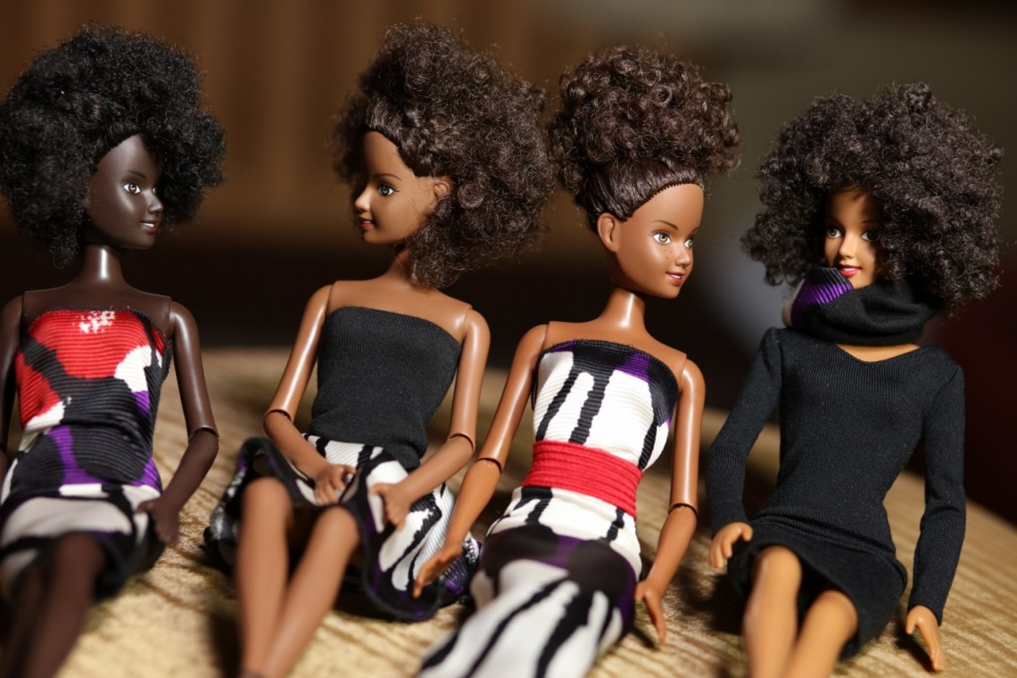 malaville-dolls
