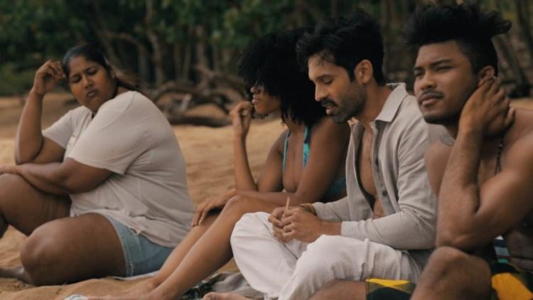 trafficked-trinidad-film