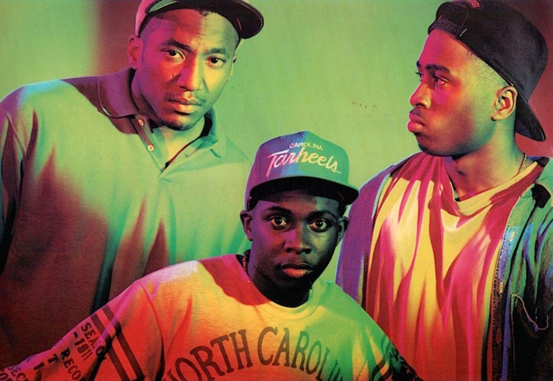 A-Tribe-Called-Quest-Phife-Dawg-Trinidad-Caribbean-MCs