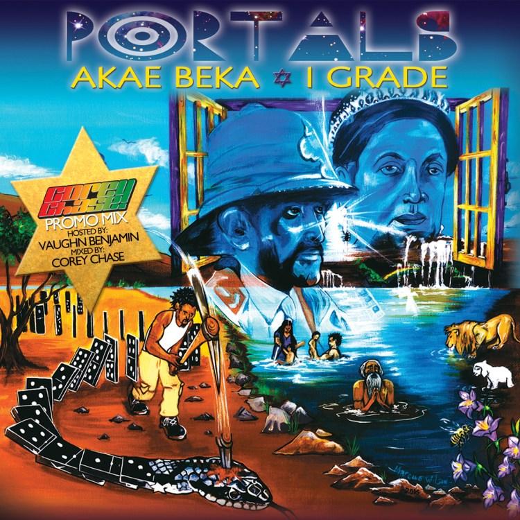 Portals-Corey-Chase-Mix-Promo