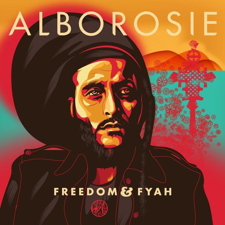 alborosie-freedom-fyah