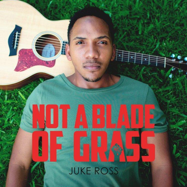 juke-ross-not-a-blade-of-grass