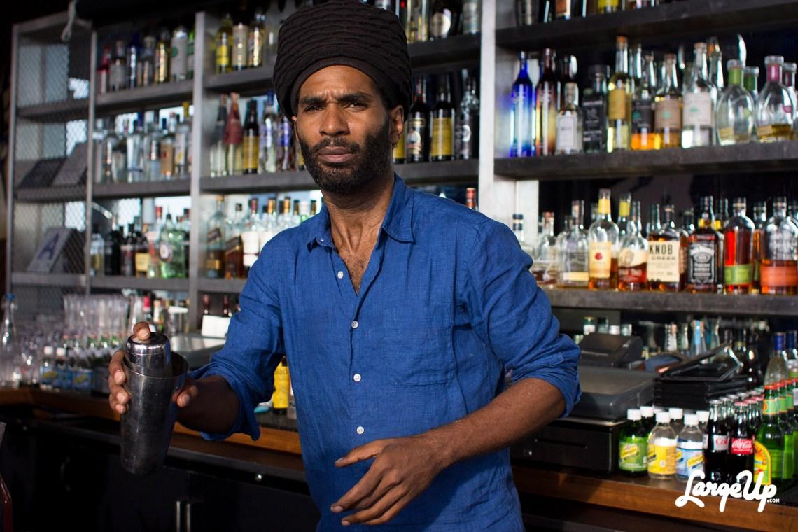 international-reggae-day-16