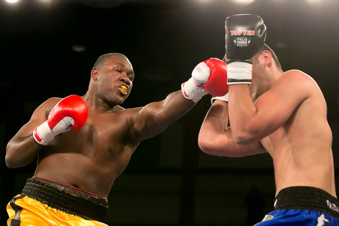 clayton-laurent-usvi-boxing
