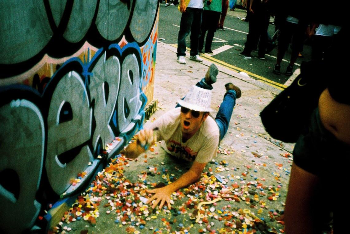 notting-hill-carnival-11