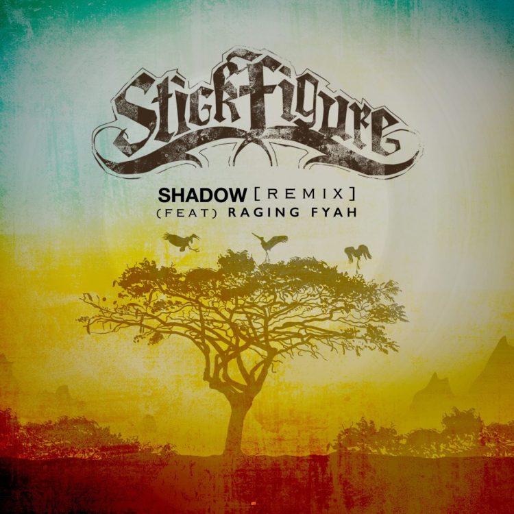 stickfigure-raging-fyah-shadow-remix