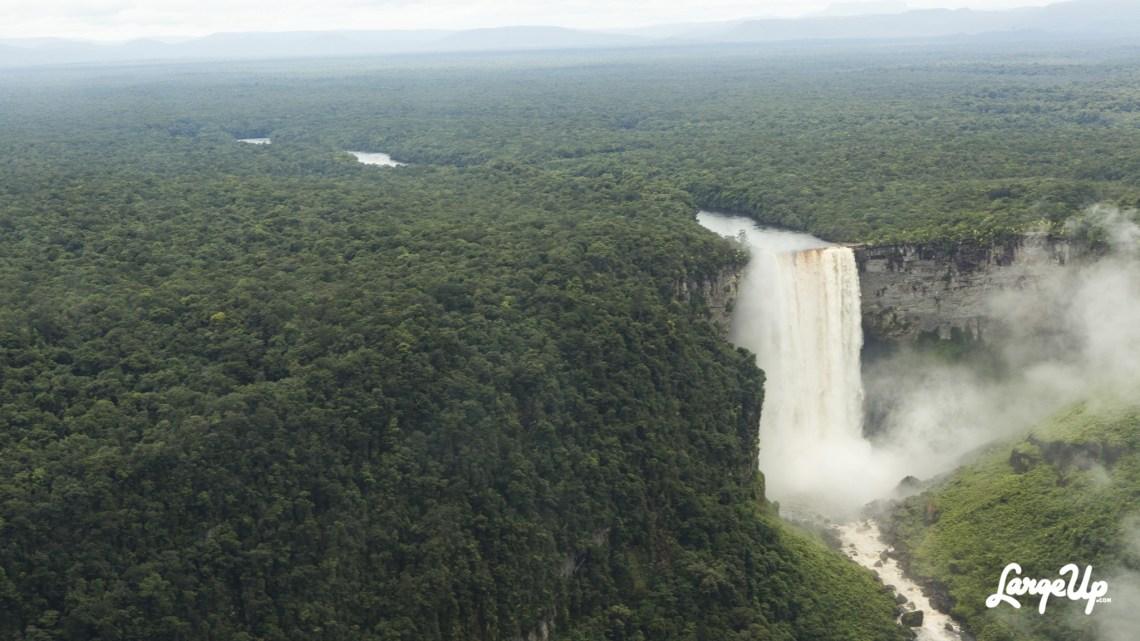 kaieteur-falls-1