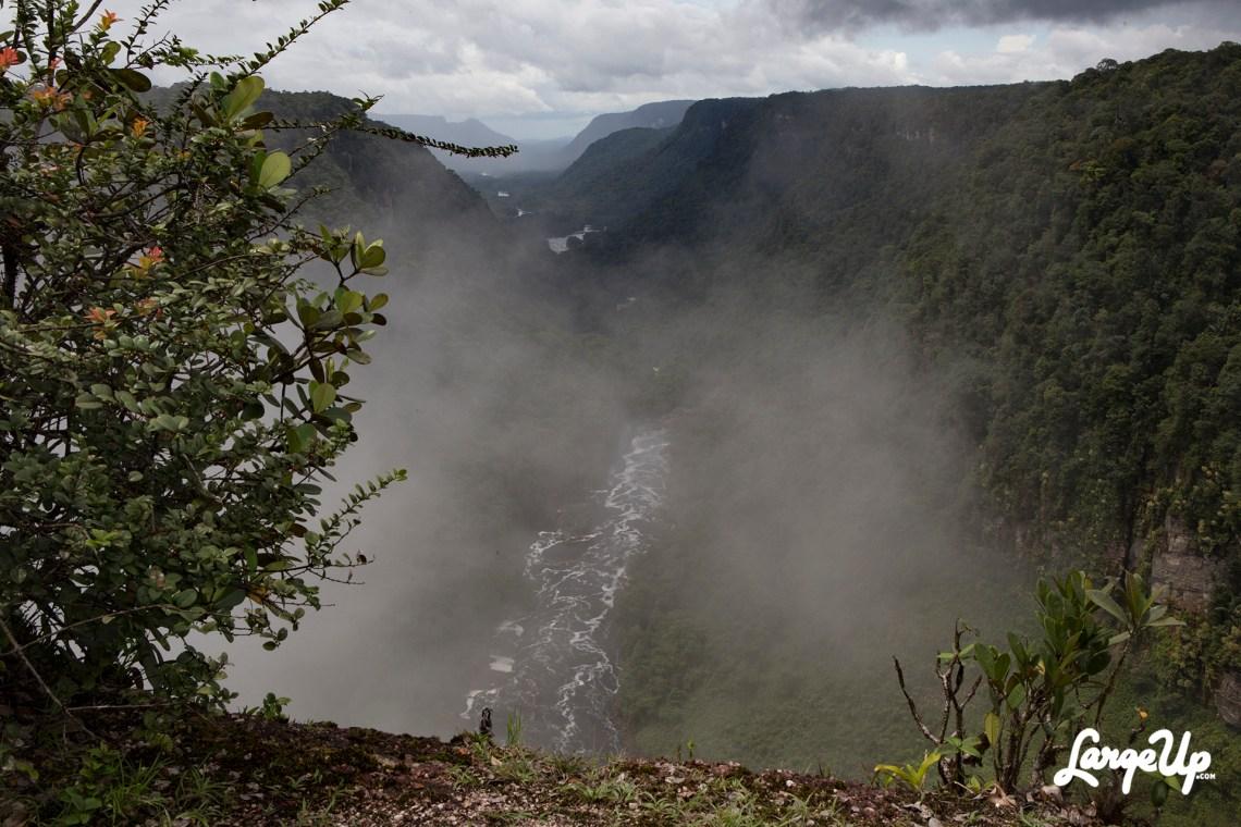 kaieteur-falls-15
