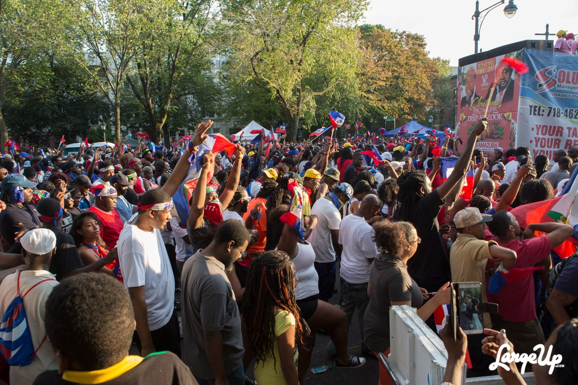 labor-day-eastern-parkway-10
