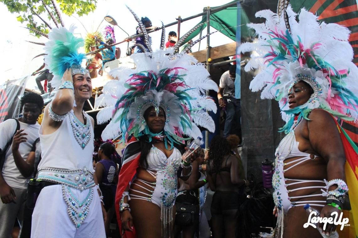 notting-hill-carnival-10