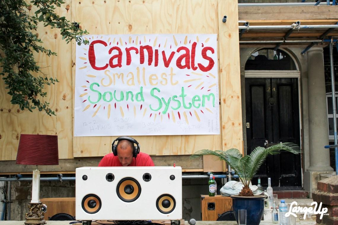 notting-hill-carnival-5