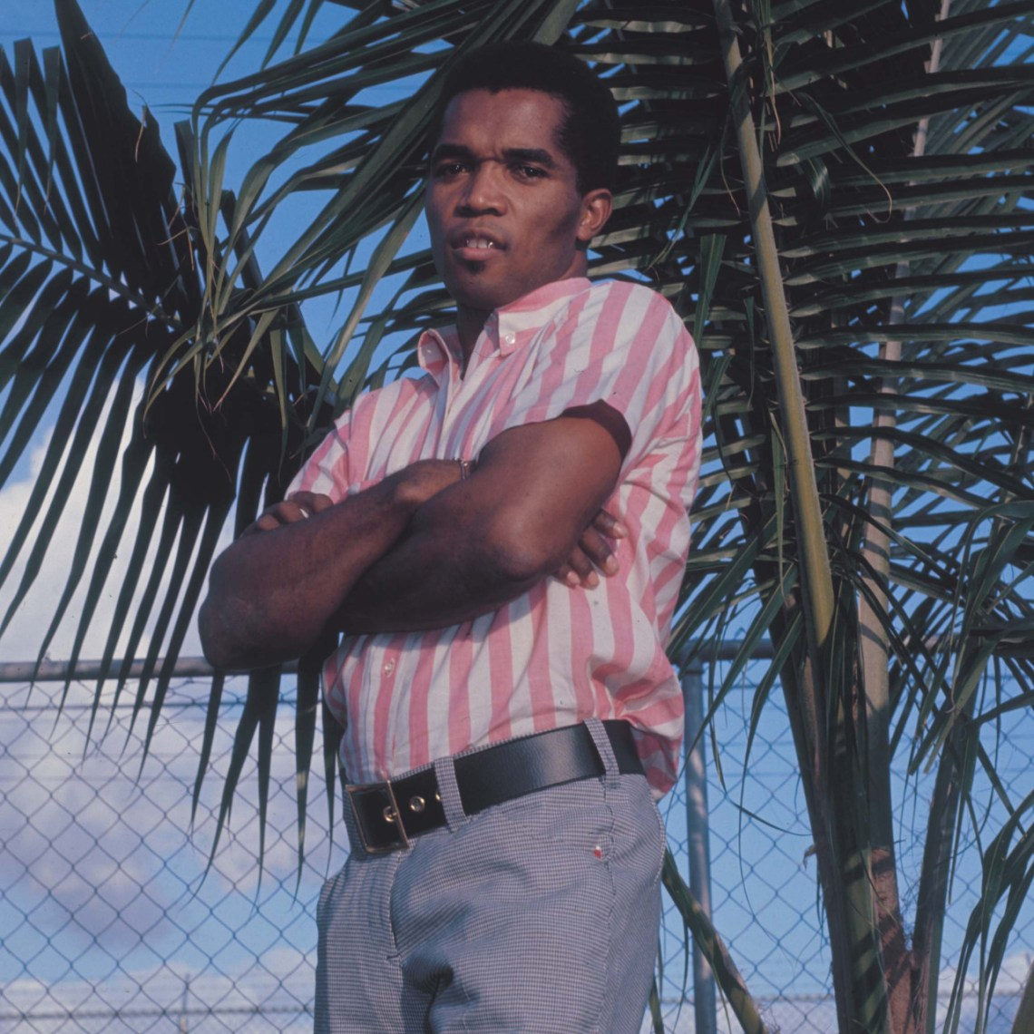 prince-buster-square