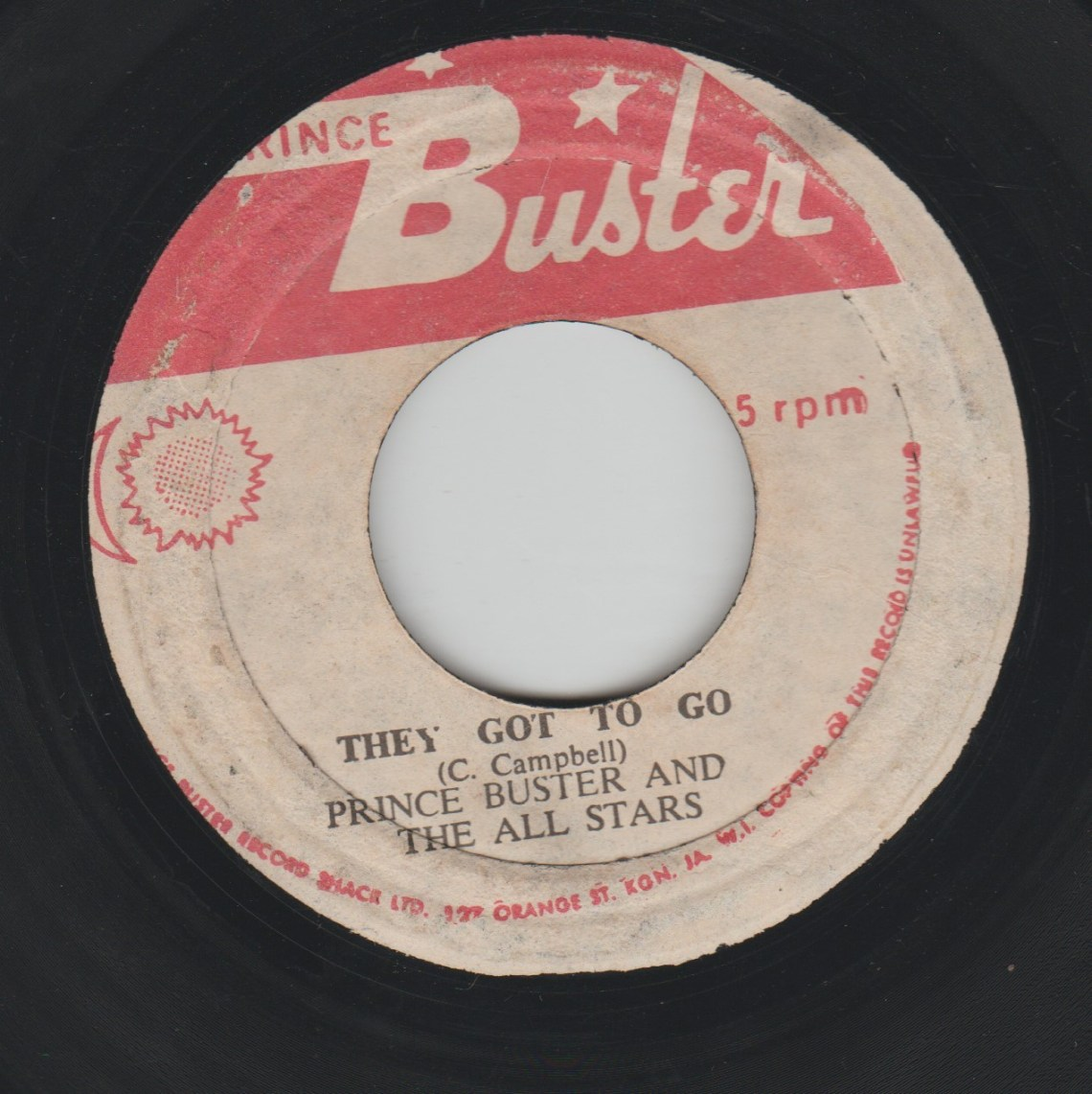 prince-buster-they-got-to-go-prince-buster-7-orig