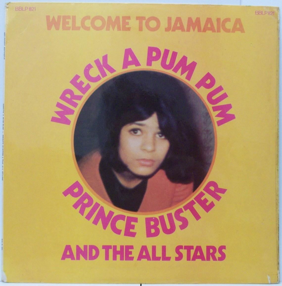 prince-buster-wreck-a-pum-pum
