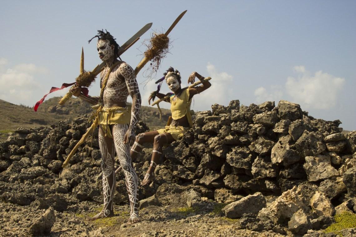 trinidad-tobago-film-festival-heart-of-a-monster