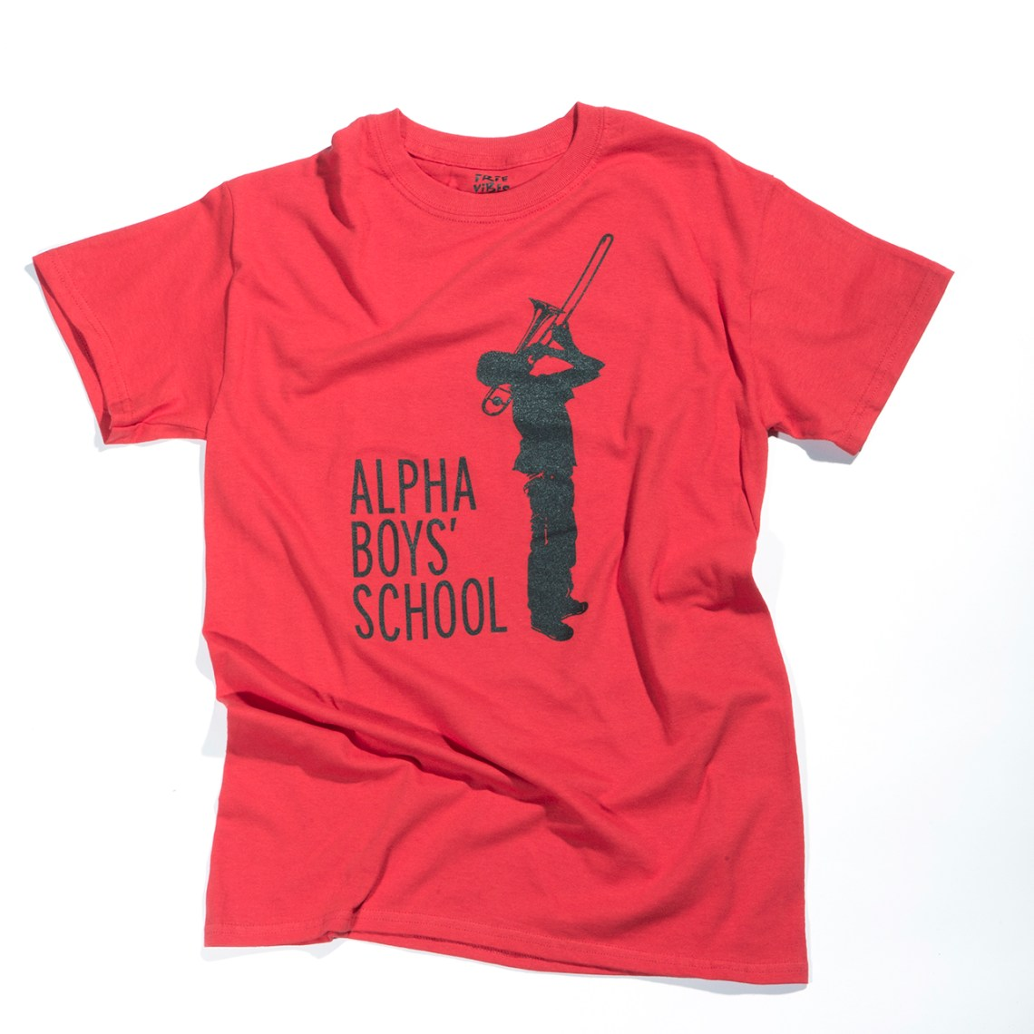 alpha-boys-school-tee-red-square