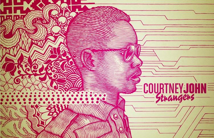 courtney-john-strangers